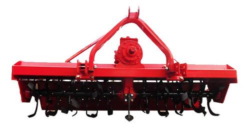 rotovator tractor roto cultivador agricola 1.5mts tecnodeliv
