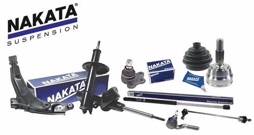 rotula de suspension para  peugeot 405 91/94 nakata