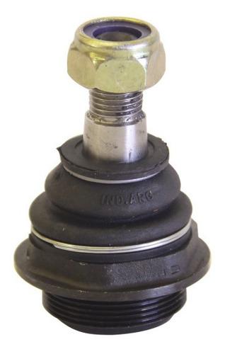 rotula izq/der. tiper peugeot 408 2011/ oem 3640.53 superior