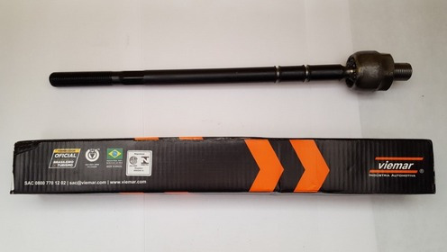 rotula o barra de direccion vw fox spacefox crossfox viemar