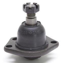 rotula suspension chevrolet s10 95/11 inf thompson