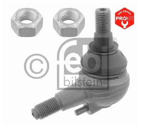 rotula suspension febi m benz e320 97-02 e430 99-02