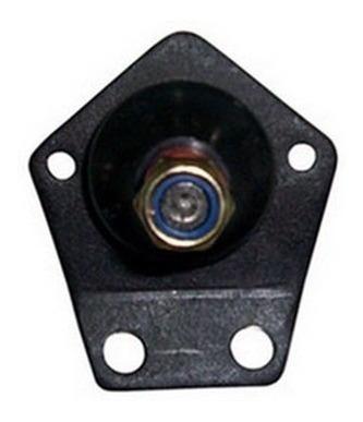 rotula suspension ford taunus 74/84 inf thompson