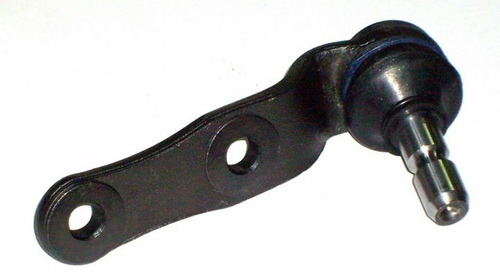 rotula suspension monroe chevrolet corsa 10/18