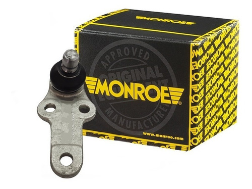rotula suspension monroe ford fiesta (97/...)