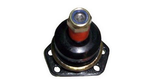 rotula suspension monroe inf chevrolet s10 blazer 95/11