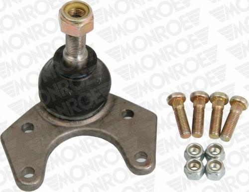 rotula suspension monroe inf renault r18 81/