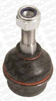rotula suspension monroe sup renault master 98/