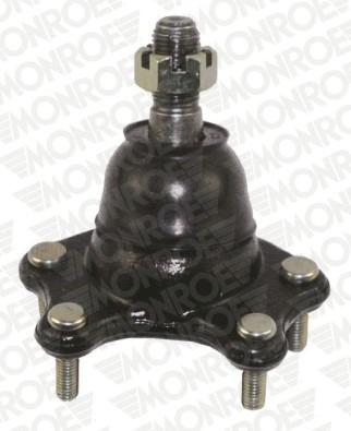 rotula suspension monroe sup toyota sw4 05/