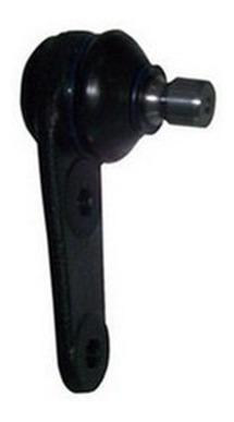 rotula suspension monroe vw pointer