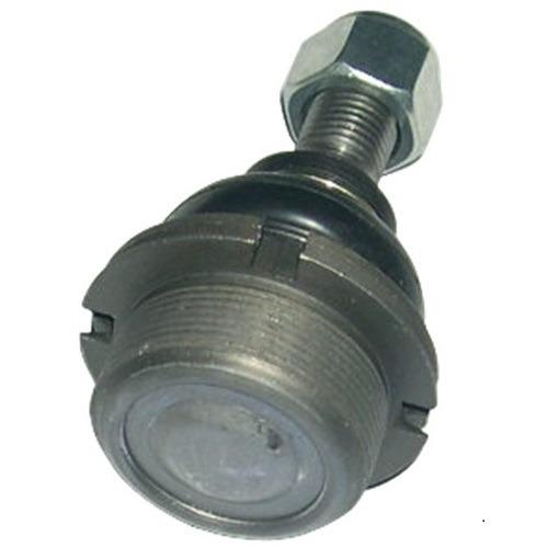 rotula suspension peugeot 405 91/94 thompson