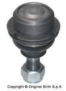 rotula suspension peugeot 405 95/ thompson