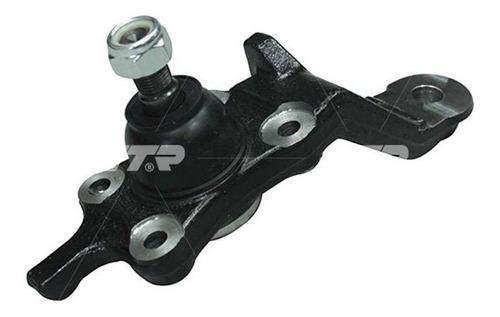 rotula suspension toyota 4runner prado 96-02 inf. rh