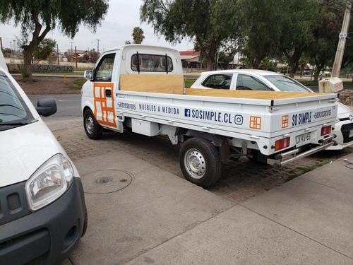 rotulación vehicular, logos, publicidad.