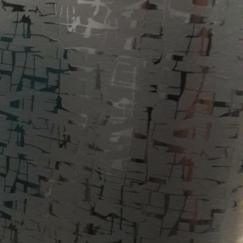 rotulaciones rotulado vinil papel fibra carbono mate lija...