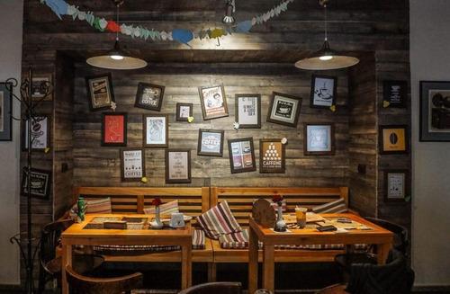 rotulo letrero de bar pub jack daniels licores 32x40cm lp