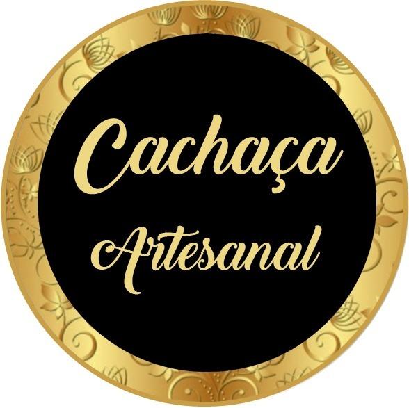 Rotulos 40 Personalizados Cachaca Boteco Cha Bar R 13 99 Em