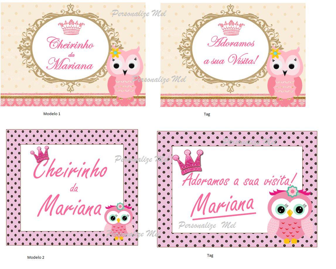 Aparador Retro Verde ~ Rótulos Personalizados Adesivo Maternidade Folha A4 R$ 5,50 em Mercado Livre