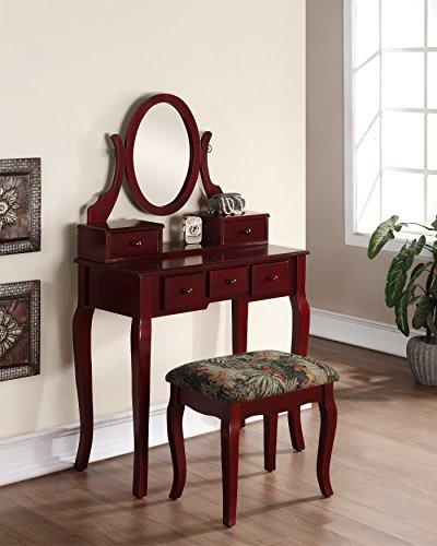 Lujo Industrias Muebles Ashley Inc Ideas - Muebles Para Ideas de ...