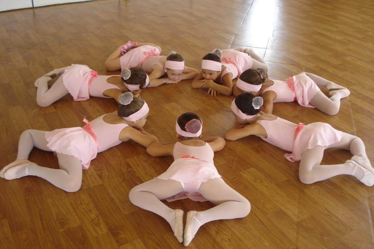 a78c57cb9b roupa ballet bailarina kit uniforme aula infantil baby class. Carregando  zoom.