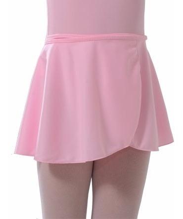 4ebcd567d1dbc Roupa Ballet Infantil Kit Pop - R$ 98,00 em Mercado Livre