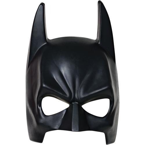 roupa batman super heróis g veste de 7 a 8 anos de idade