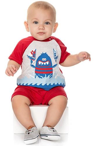 roupa bebê conjuntos
