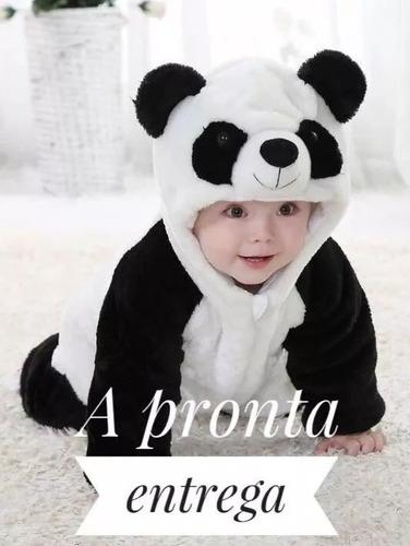 roupa bebê macacão