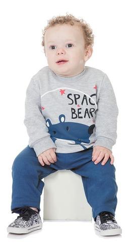 roupa bebê menino conjuntos