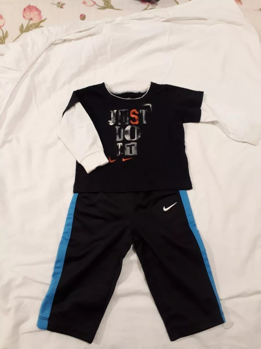 roupa bebe masculino 12 meses. Carregando zoom. 430163a4f76