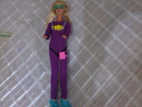 roupa boneca (boneca