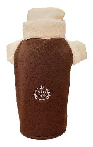 roupa cachorro 40 capa soft bernese,doberman,dog alemão,fila