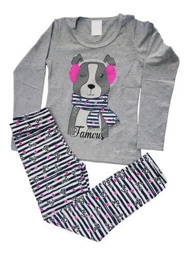 roupa calça conjunto