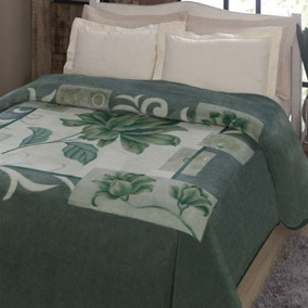 08969d906c Cobertor Casal Jolitex Kyor Plus Tejo no Mercado Livre Brasil
