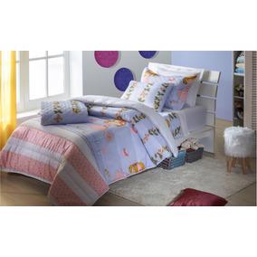1c2e21582 Travesseiro Infantil 4 Aos no Mercado Livre Brasil
