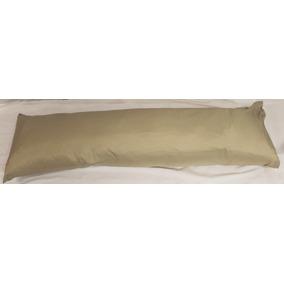dc0668bc30 Fronha Para Body Pillow - Todo para o seu Quarto no Mercado Livre Brasil
