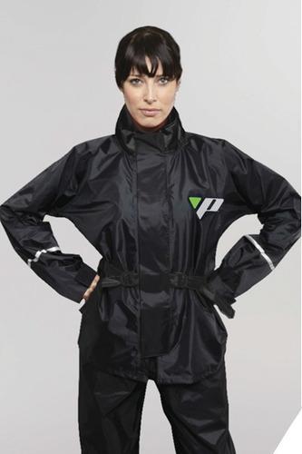 roupa capa chuva moto