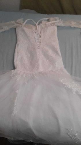 roupa casado