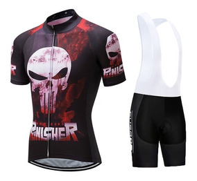 5ba4795c9a Camisa Ciclismo Centauro Roupas - Roupas para Ciclismo com Ofertas Incríveis  no Mercado Livre Brasil