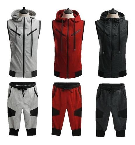 roupa conjunto calça