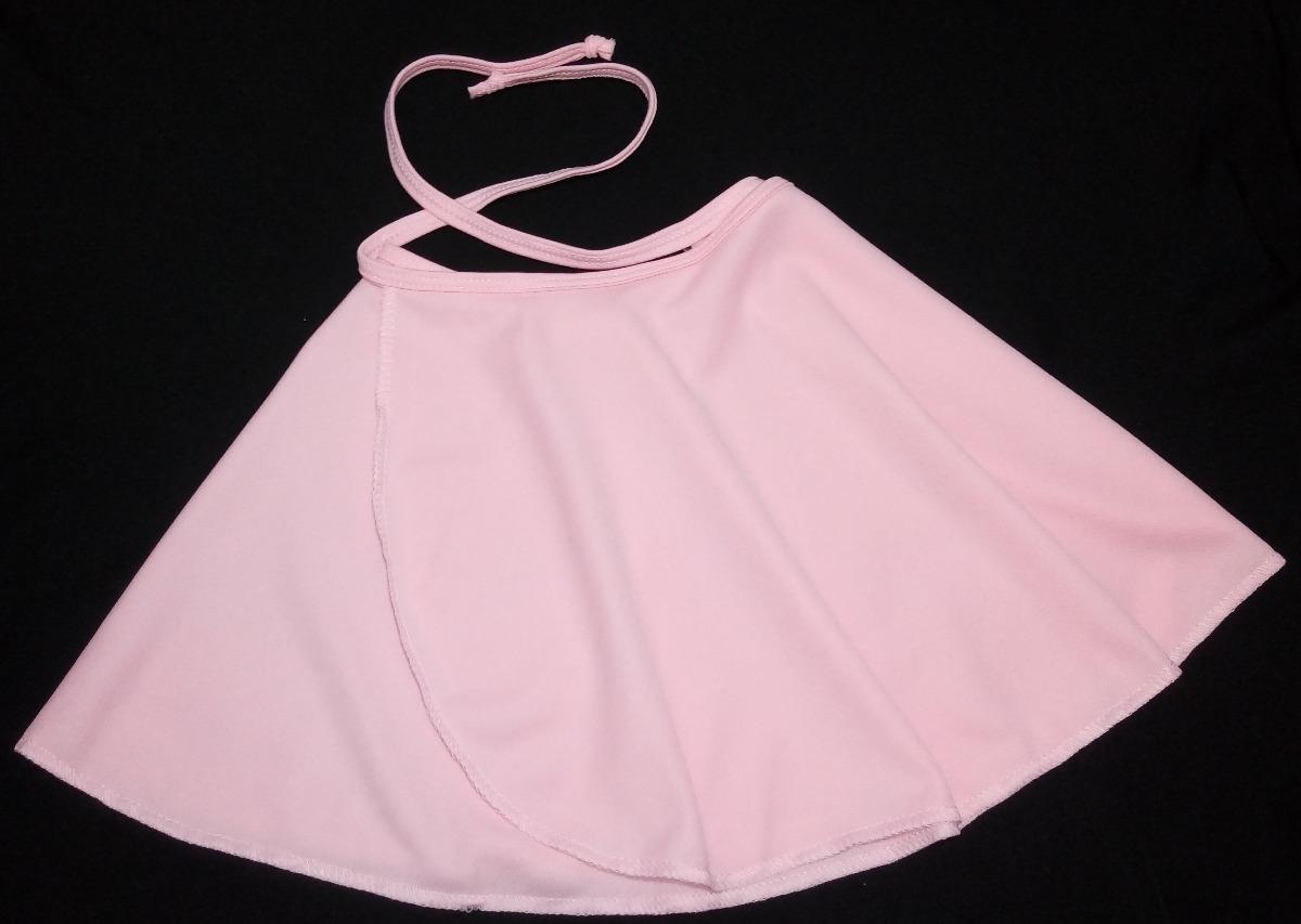 9e5df349d roupa de ballet balé bailarina infantil (colan+saia). Carregando zoom.