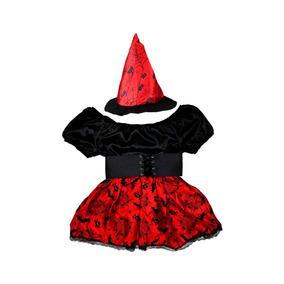d7ce84206 Fantasia Lilith - Calçados, Roupas e Bolsas com o Melhores Preços no ...