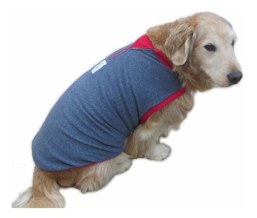 roupa de cachorro médio/ grande frio inverno agasalho