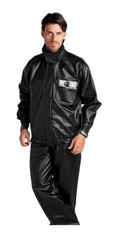 roupa  de chuva motoqueiro alba europa + bota de borracha