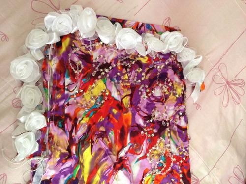 roupa de danca do ventre