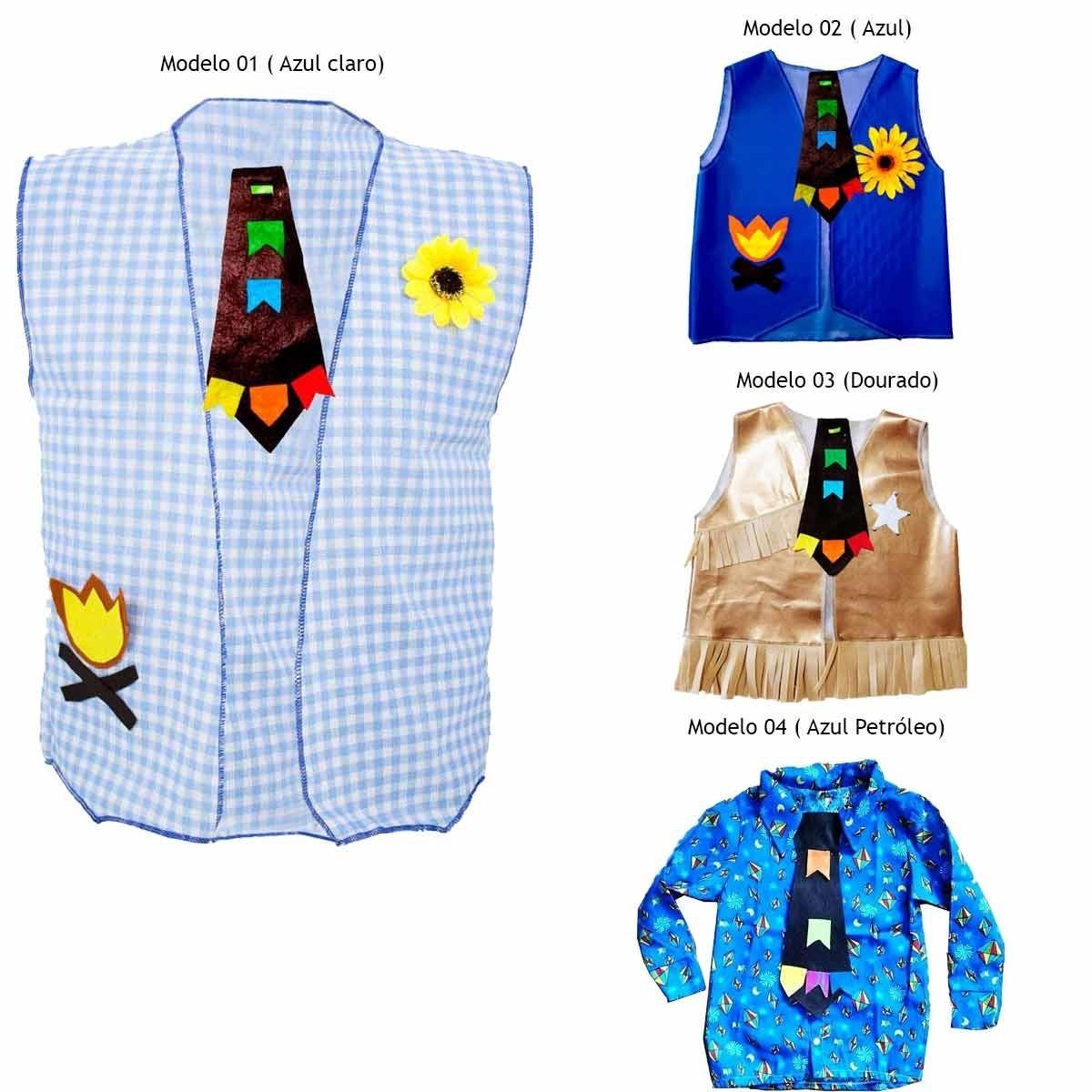 2ab435bf49 roupa de festa junina caipira infantil masculino barato. Carregando zoom.