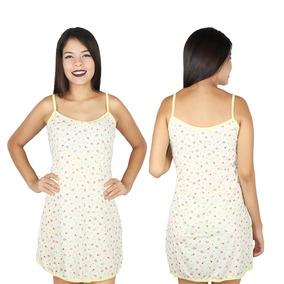 469c97f6e Camisola E Pijamas Para Senhoras Feminin Gg Feminino - Roupa de ...