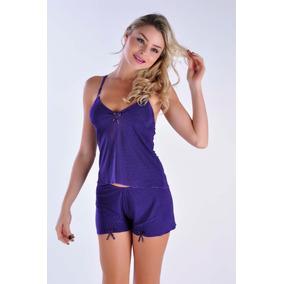 66f8b1ac3 Caldas Novas Roupas Femininas Camisolas Pijamas - Roupa de Dormir no ...