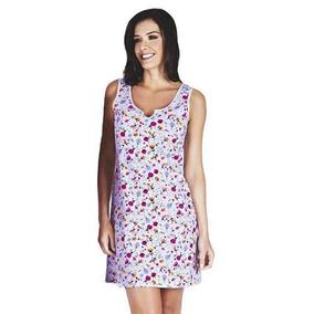 799680bb51 Roupas Swag Feminino Camisola Com Numero Pijamas Sao Paulo - Roupa de Dormir  no Mercado Livre Brasil