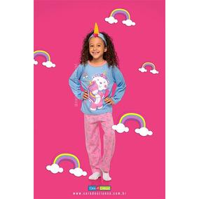e119d82fc Sacoleiras Bh Pijamas Tamanho 10 - Roupa de Dormir Pijamas 10 para ...